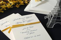 Weddings, Bridal, Save the date, Invitations, Wedding Invitations, Registry
